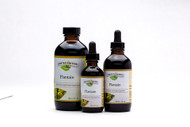 Plantain- 2 oz.Tincture