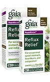 Reflux Relief - 45 caps