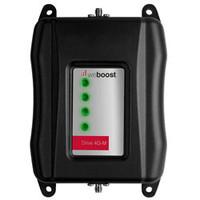 weBoost® - Drive 4G-M(TM) Cellular Signal Booster Kit