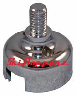 Shift Knob Adapter for 13/18 Speed Threaded