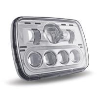 """LED Headlight Sealed Beam 5'X7"""""""
