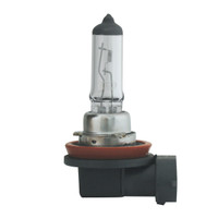 H11 Headlight Halogen Bulb
