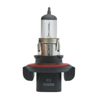 H13 Headlight Halogen Bulb