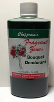 CHIPPEWA BOUQUET DEODORANT