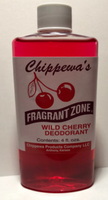 CHIPPEWA WILD CHERRY