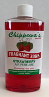 CHIPPEWA STRAWBERRY