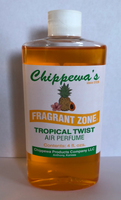 CHIPPEWA TROPICAL TWIST