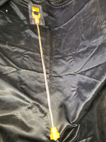 "42"" CATTLE PROD"