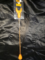 "32"" CATTLE PROD"