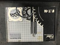FULLER K1862 BASIC REBUILD KIT