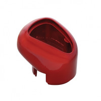 13/15/18 Speed Gearshift Knob - Candy Red
