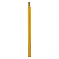 "12"" Shifter Shaft Extender - Electric Yellow"