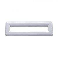 Freightliner Classic/FLD Indicator Label Cover