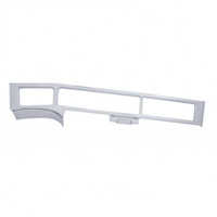 Freightliner Lower Dash Insert - Right