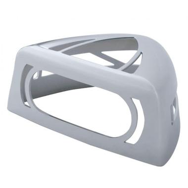 Peterbilt Low Profile Headlight Turn Signal Cover