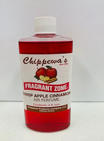Chippewa Crisp Apple Cinnamon Air Perfume