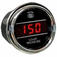Load PSI 0-150 Gauge