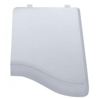 2005 to 2010 Peterbilt Air Filter Door