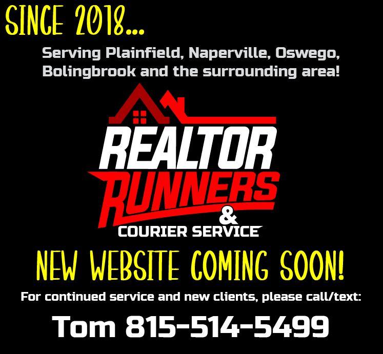 realtor-runners-new.jpg