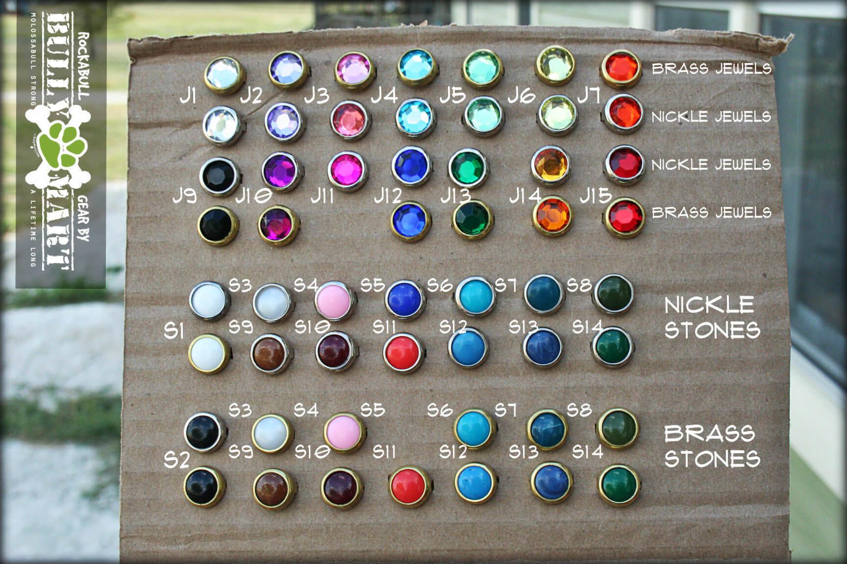 options-dog-collar-2014-jewel-stone-chart.jpg