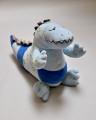 Ernst Stuffed Toy