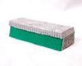 Chalk Board Eraser