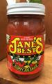 Homemade Sloppy Joe Sauce!  12 jars in a case