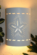 HR102  New Starfish