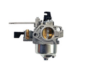 Briggs & Stratton Carburetor 799882
