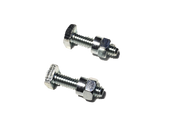 REPLACEMENT BATTERY BOLTS & NUTS (SET) (GS05322)
