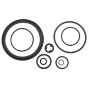 JOHN DEERE SEAL RING SET FILTER KIT (RE516553)