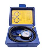 GENERAC GAS PRESSURE TESTER RITCHIE (0C8013A)