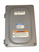 BRIGGS & STRATTON LOW VOLTAGE SINGLE MODULE FOR SYMPHONY II (071052)