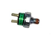 Generac Low Oil Pres Switch 5 Psi Nc 0L2917A