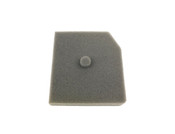 GENERAC AIR FILTER FOAM ELEMENT 10000008870