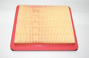 GENERAC AIR FILTER, PAPER, RV175 T4X, SP22 400821