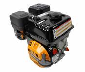 GENERAC ENGINE 196CC G19 EPA3 0K4051