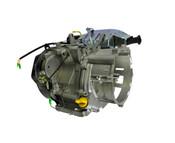 GENERAC ENGINE 420CC DUCAR DJ190F BLK 0070717SRV
