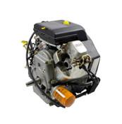 Generac Engine Gth530 Xp10 2011 0H8474