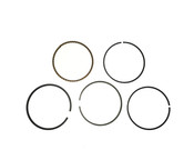 Generac Piston Ring Set 10000006817