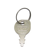 Generac Key For #0036137 0056041SRV