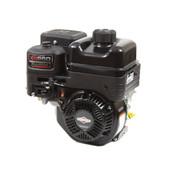 Briggs & Stratton Engine Packed Single Carton 130G52-0182-F1