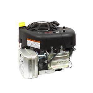 Briggs & Stratton Engine 21R807-0072-G1