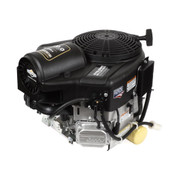 Briggs & Stratton 656C /20 Gross Hp,W/Recoil, No 40T876-0009-G1