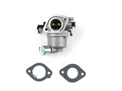 Briggs & Stratton Carburetor 596102