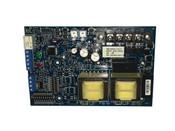 Briggs & Stratton Board-Circuit 771701