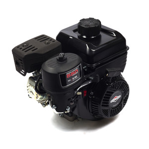 Briggs & Stratton Engine 550 Series 83132-1035-F1