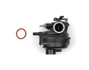 BRIGGS & STRATTON CARBURETOR ASSEMBLY 84002104