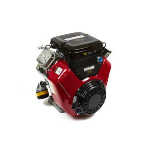 Briggs & Stratton Engine Packed Single Carton 9P702-0087-F1