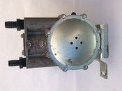 GENERAC ASSY REGULATOR WITH BLACK BURR 0G7622 (USED)